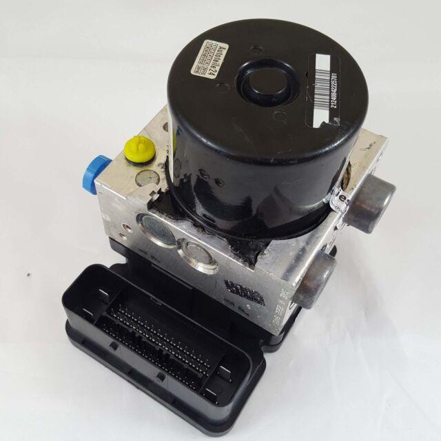 ABS ABR ESP PUMP  MERCEDES  W204 C63 AMG  A0035405245 0035405245 A2044314312