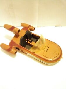 Vintage-Kenner-Star-Wars-Land-Speeder-Toy