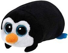Artikelbild Glubschi Pinguin Teeny Ty NEU OVP