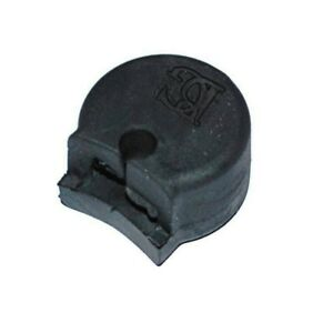 BG-Thumb-Rest-Cushion-For-Oboe-And-Clarinet-Regular-Size-A21B-One-Piece