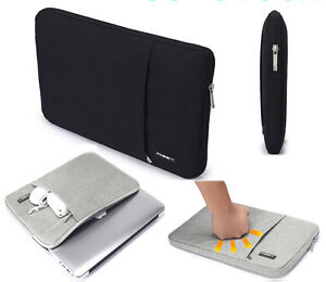 Laptop-sleeve-Case-Carry-Bag-pouch-For-Macbook-Air-Pro-Retina-11-13-15-touch-bar