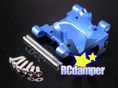 ALUMINUM FRONT /& REAR LOWER ARM B TAMIYA TA04 TA04R TA04S 50868 SUSPENSION TA-04