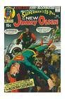 Superman's Pal, Jimmy Olsen #134 (Dec 1970, DC)