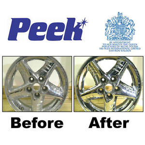 Peek-Polish-3-x-100g-tubes-brass-copper-stainless-steel-silver-gold-chrome