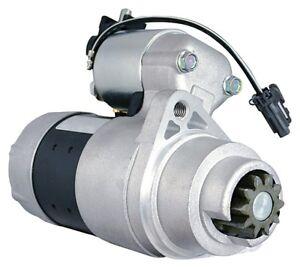 Hitachi Left Fuel Injection Throttle Body for 2007-2009 Nissan 350Z 3.5L V6 ej