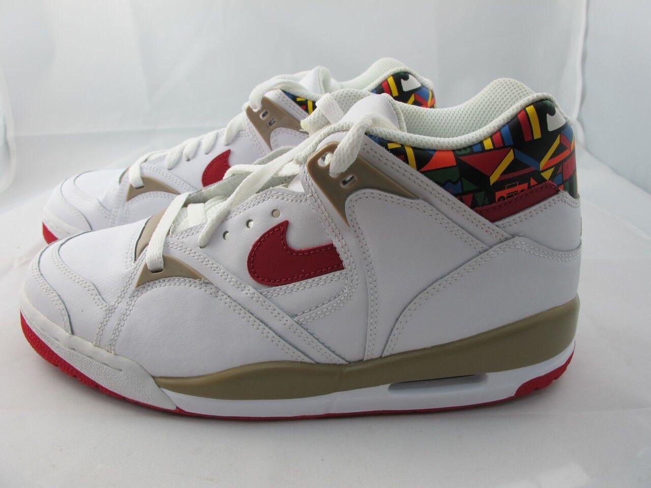 Nuevo Para Hombre Nike Air Bound 2 318656-161
