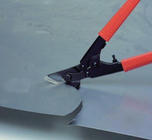 MCC//feuille de métal de coupe Ciseaux//ASR-0101//MADE IN JAPAN