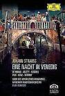Eine Nacht In Venedig (GA) von Mro,Migenes,Schmidt,Eichhorn,Kunz (2008)