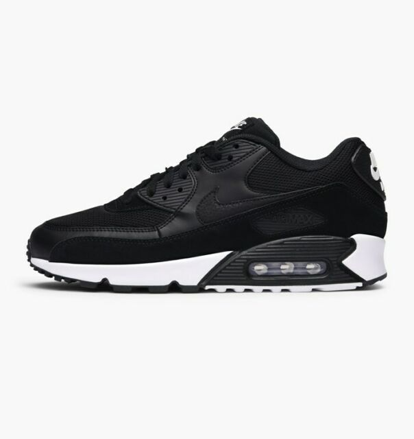 Nike Air Max 90 Essential 537384077 Grösse 40 5