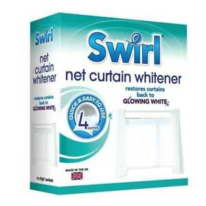 NET-CURTAIN-WHITENER-4-Pack-by-SWIRL-Mrs-Hinch-Recommended