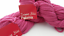 450-G-Paloma-Debbie-Bliss-Fb-42016-Pink-60-Baby-Alpaca-40-wool-Merino thumbnail 1