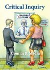 Comics & Media: A Special Issue of Critical Inquiry by The University of Chicago Press (Paperback, 2014)