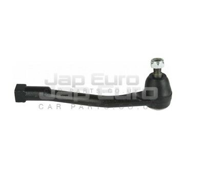 FOR KIA SEDONA 2.5 2.9TD 99-06 OUTER TRACK ROD END NEW