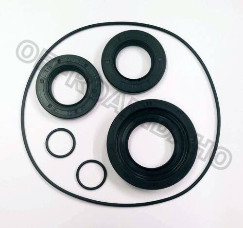 REAR DIFFERENTIAL SEAL ONLY KIT CAN-AM RENEGADE 500 570 800 850 1000 15-2017