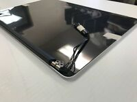 "Apple MacBook Pro Retina 15"" A1398 2015 LCD Screen Display Assembly 661-02532 HS"