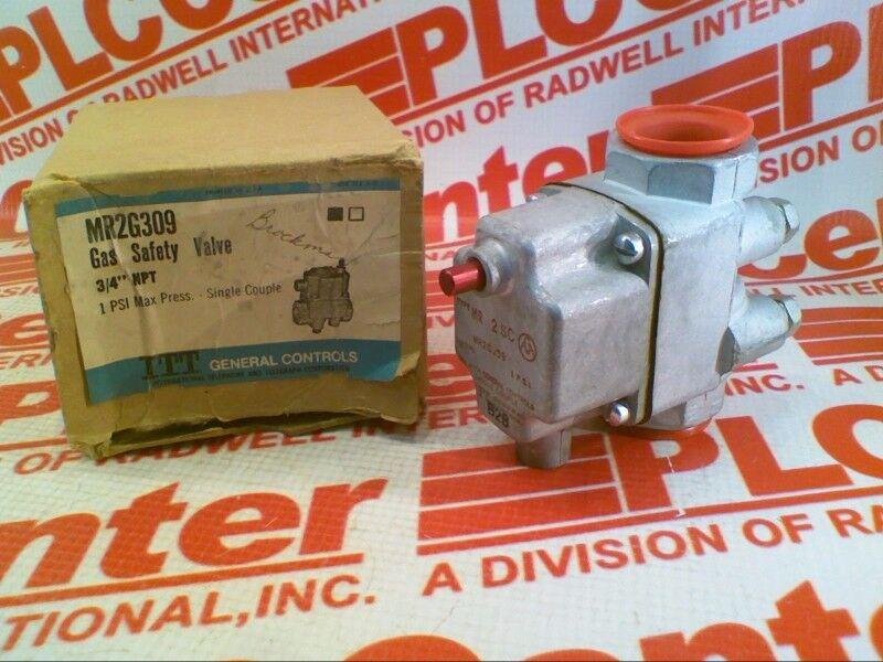 ITT MR2G309   MR2G309 (NEW NO BOX)