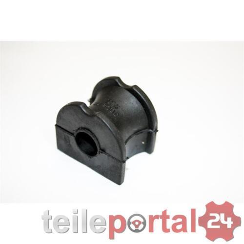 Lagerung Stabilisator Lager Vorne 15mm FORD Courier Fiesta Ka Stabilager