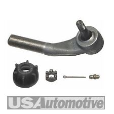 FORD MUSTANG LH OUTER TIE / TRACK ROD END - 1965/1966
