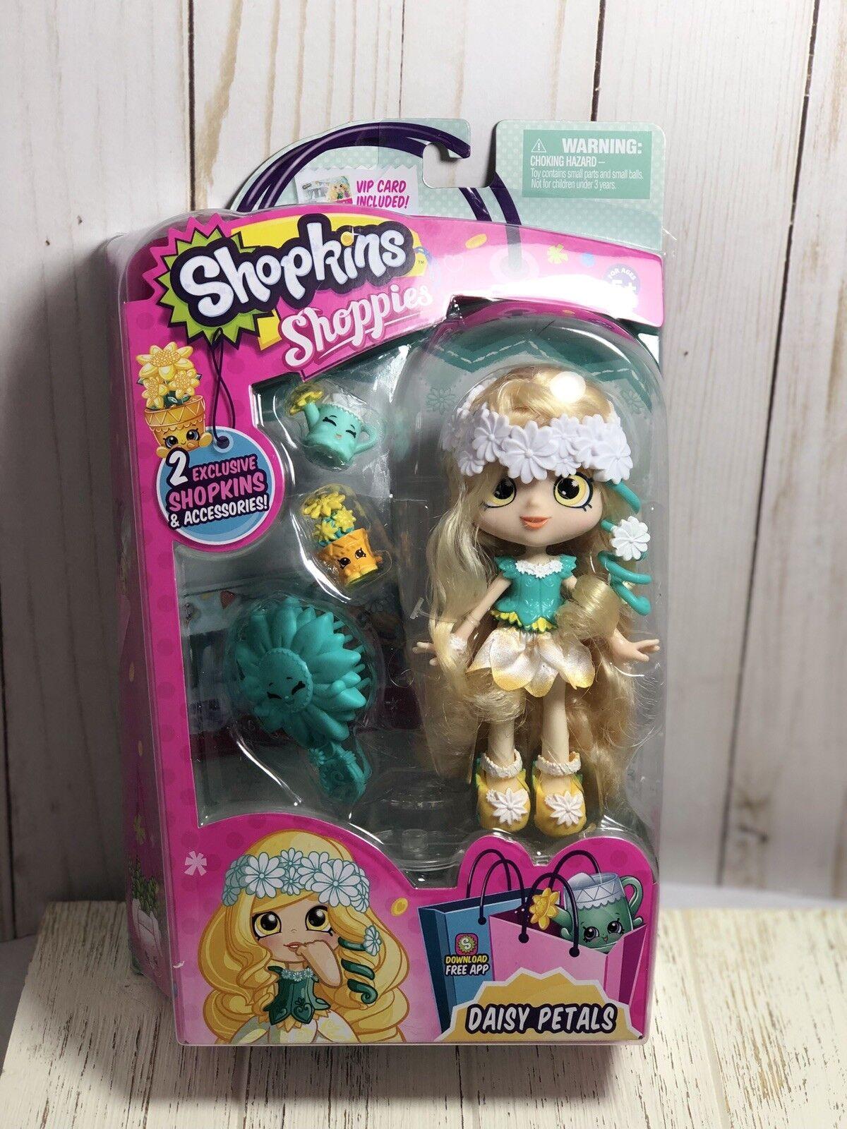 Las muñecas de los compradores shopkins, las margaritas, las nuevas cajas ya no están disponibles en la tienda ¡Las muñecas de los compradores shopkins, las margaritas, las nuevas cajas ya no están disponibles en la tienda