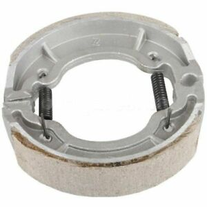 Scooter GY6 150cc OEM Drum Brake Shoe