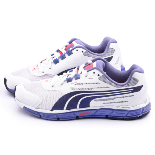 PUMA Faas 500 S V2 Ladies Stability Running Shoes   Trainers 8.5 UK ... 2db5df79c