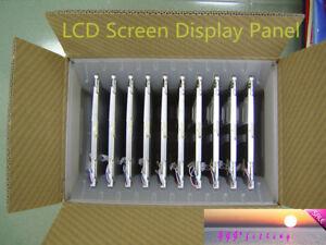 1PCS NEW Operating Membrane 9100-92-123-00 for Hitachi Seiki CA II series