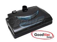 Metro Metropolitan Vacuum Cleaner 13 Electric Power Nozzle Adm Turbo Tronic