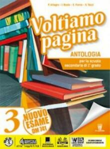 VOLTIAMO-PAGINA-3-ALLEGRO-BOSIO-IL-CAPITELLO-9788842653967