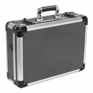 Sealey-AP610-Aluminium-Tool-Case-Heavy-Duty