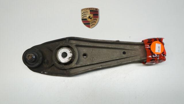 Porsche 997 996 987 986 Bras de Suspension pour Essieu Arrière L = R ds.49