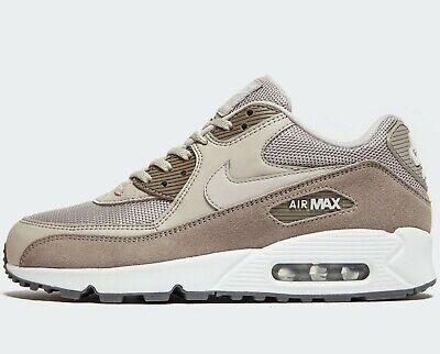 air max 90 retro qs 'python' 2019