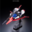 thumbnail 7 - Bandai - Gundam Z - RG 10 1/144 MSZ-006 Zeta Gundam