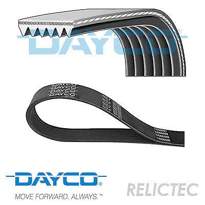 Genuine Gates  Micro-V Multi-Ribbed Belt Alternator 5PK1435