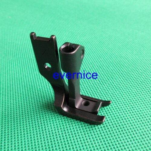 Pour highlead GC0618 0618-1SC//20618-1 1D Walking Welt ficelage pied 3mm-10mm