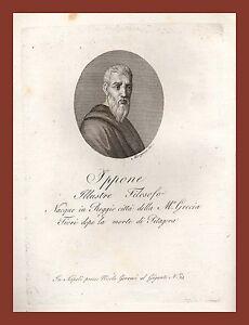 Ippone-da-Reggio-Filosofo-Magna-Grecia-Regno-di-Napoli-Boccanera-da-Macerata