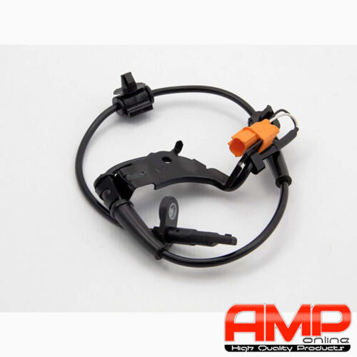ABS Sensor vorne Honda CR-V II 01-07 //links//