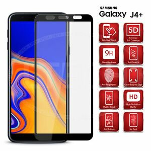 cover samsung j4 plus 2018