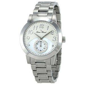 Lucien-Piccard-Garda-Ladies-Watch-LP-40002-22