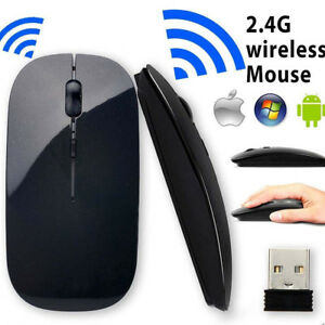 Wireless-Slim-USB-2-4-GHz-Optical-Scroll-Mouse-Mice-For-Computer-PC-Laptop-Mac