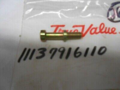 Stihl OEM 1113-791-6102 Collar Screw