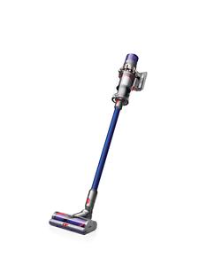 Dyson-V10-Animal-Pro-Cordless-Vacuum-Cleaner-Refurbished