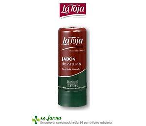 LA-TOJA-JABON-AFEITAR-BARRA-STICK-MINERAL-SHAVING-SOAP-50ML-SALES-MINERALES