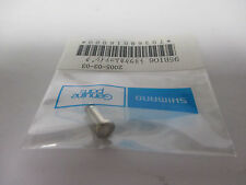 NEW SHIMANO SPINNING REEL PART - RD4756 Sedona 6000FA - Bail Hold Support Shaft