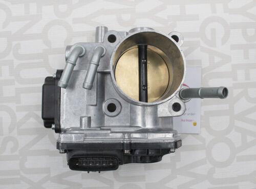 OEM Tested Throttle Body For 2003-07 Honda Accord 2.4L 16400-RAA-A61 16400RAAA61