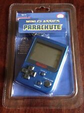 NEW Nintendo Mini Classic PARACHUTE (1998). Game Watch Keychain