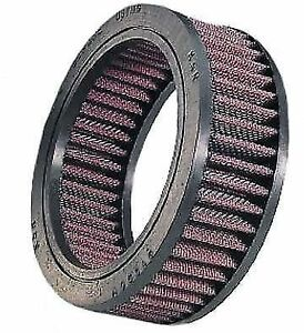K-N-REPLACEMENT-AIR-FILTER-KURYAKYN-HYPERCHARGER-07-UP-FAT-BOY-FAT-BOY-LO-8513