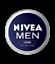 NIVEA-MEN-CREMA-universale-per-la-cura-della-pelle-viso-corpo-mani-idratante-Dimensioni-a-Scelta miniatura 2