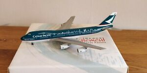 Cathay-Pacific-Airways-Asia-World-City-Boeing-747-200-Model-1-400-Scale-Herpa