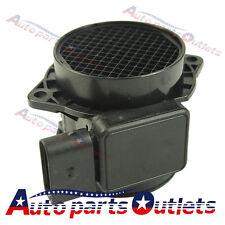 28164-23700 New MAF Mass Air Flow Sensor For Kia Sportage Hyundai Tucson Elantra