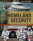 Introduction to Homeland Security: Principles of All-Hazards Risk Management by George D. Haddow, Jane Bullock, Damon P. Coppola (Paperback, 2015)